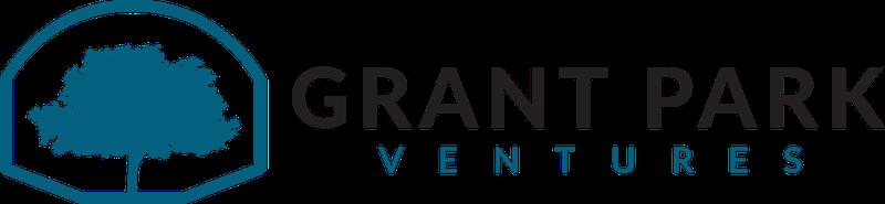 Grant Park Ventures