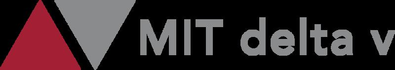 MIT Delta V