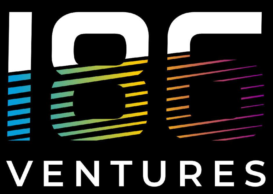 186 Ventures