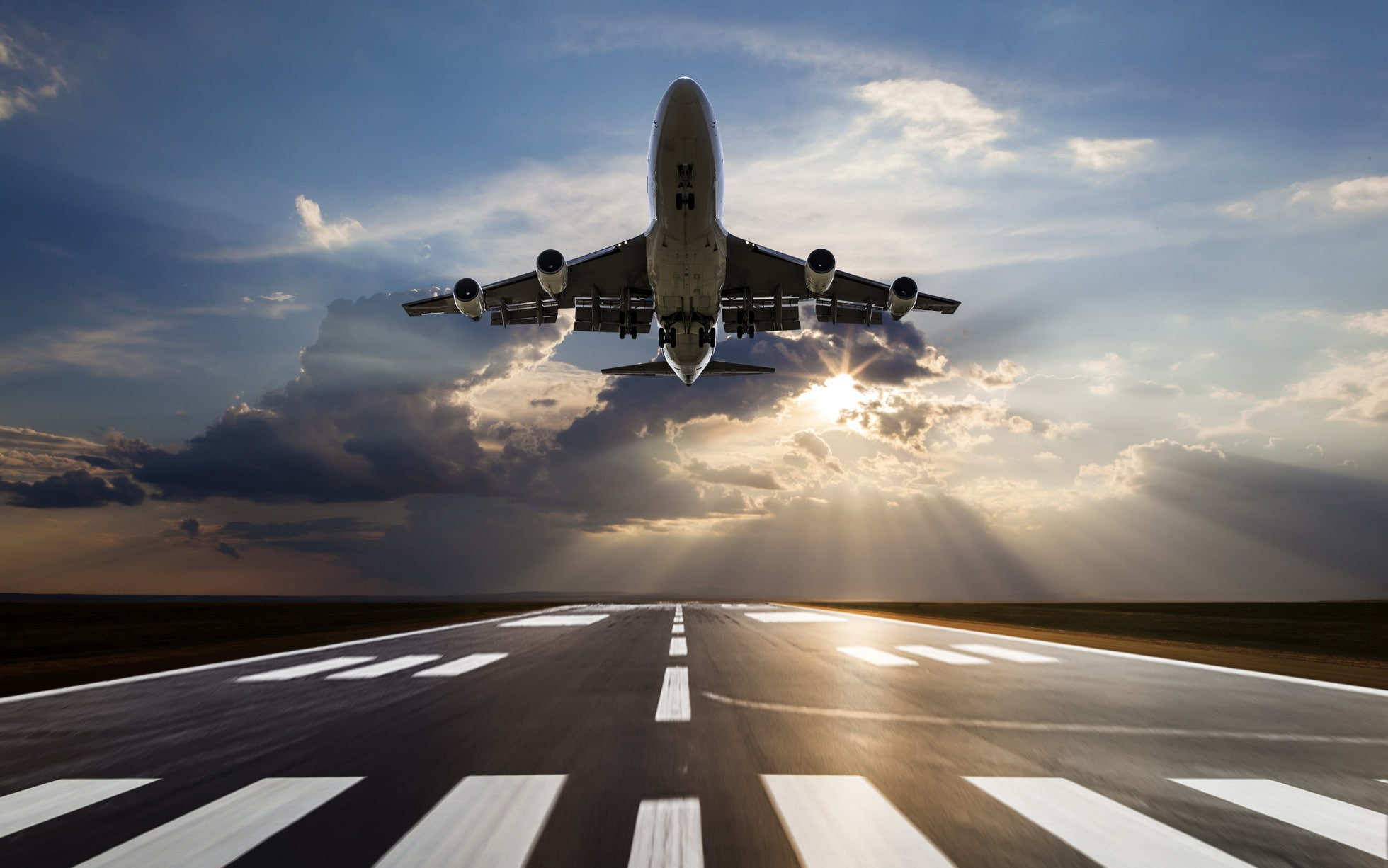 SaaS Founders: How To Optimize Your Runway