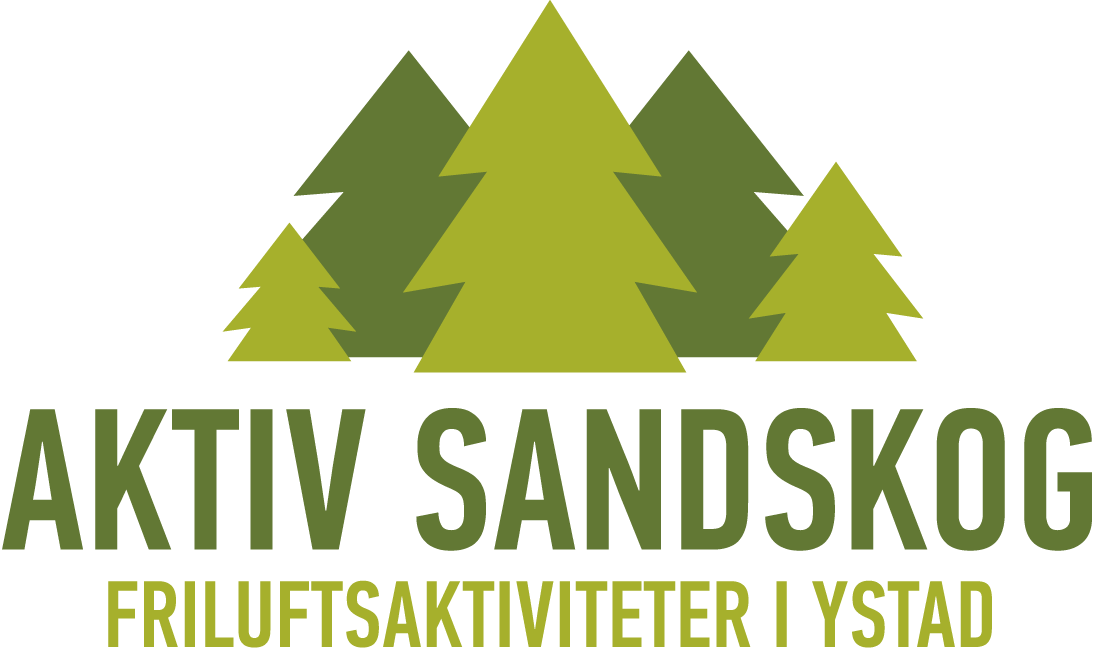 Aktiv Sandskog