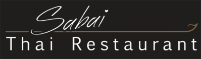 Picture of Sabai Thai Restaurant Logo