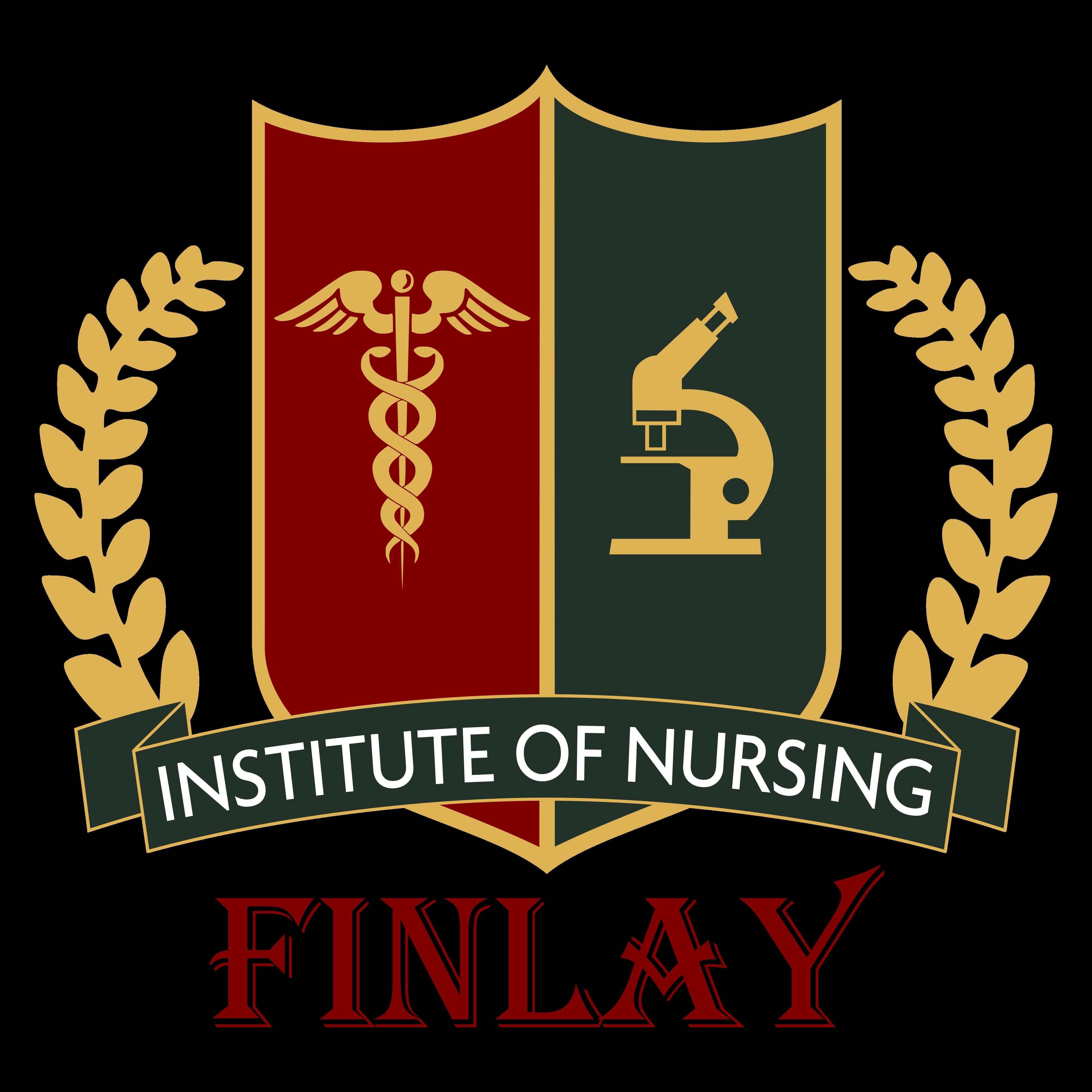 Finlay Institute
