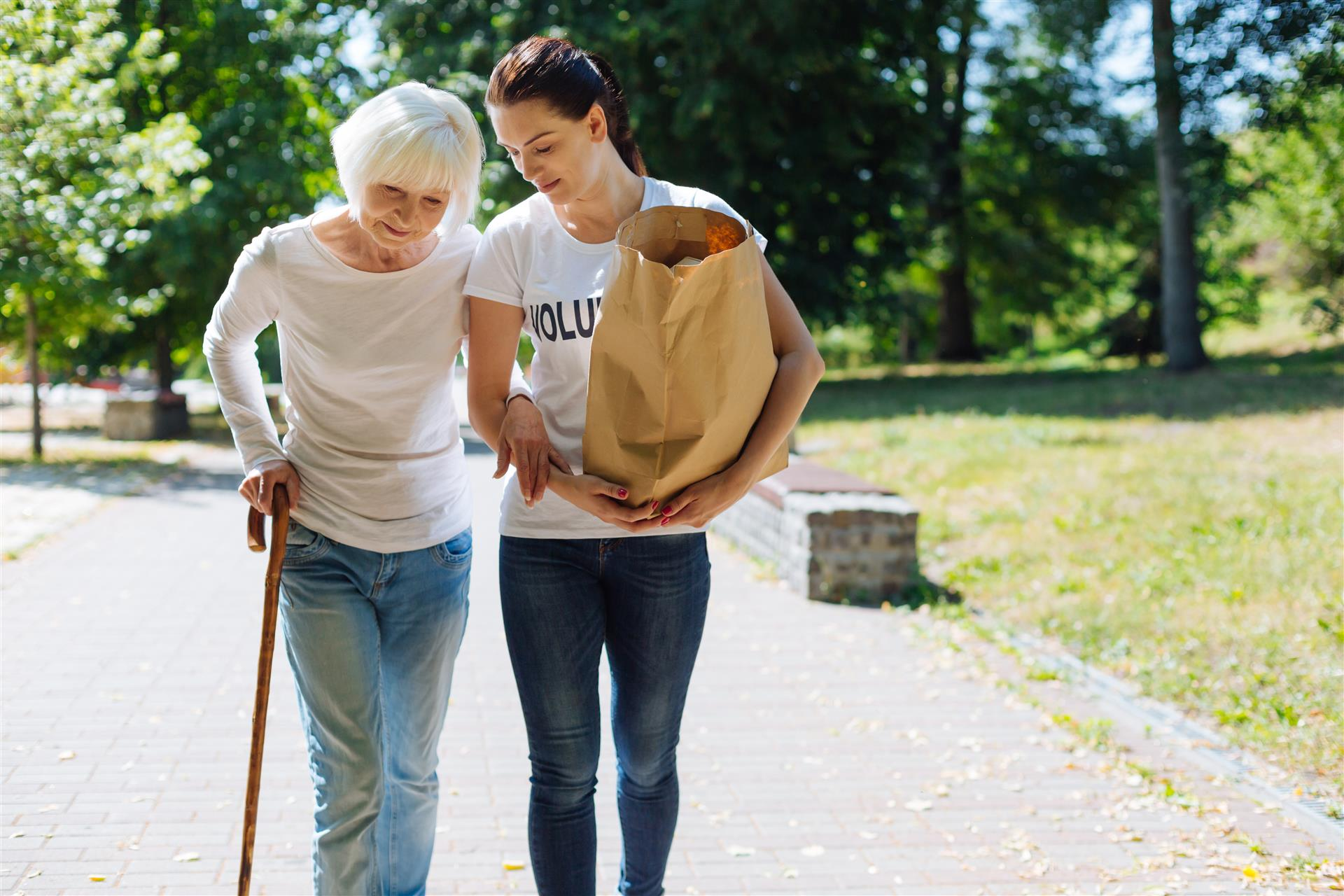 7 Healthy Habits Seniors Should Cultivate