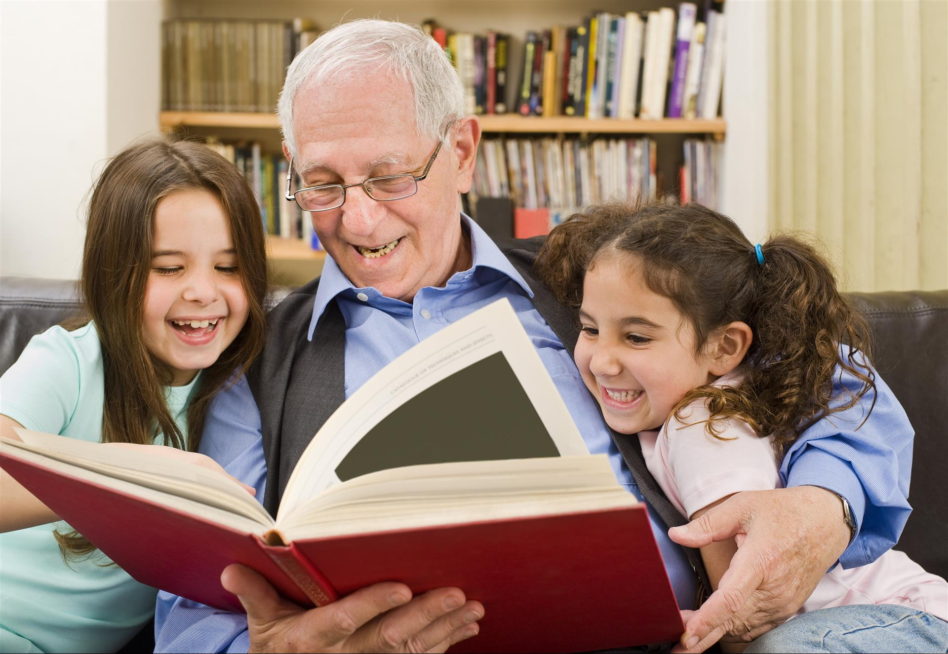 Tips for Investing in Your Grandchildren's Education