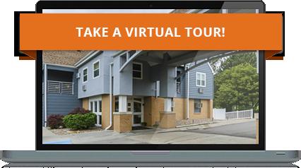 Cambridge Court Virtual Tour, Kearney, NE
