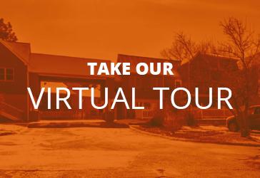 Cambridge Court Assisted Living Virtual Tour, Kearney, NE