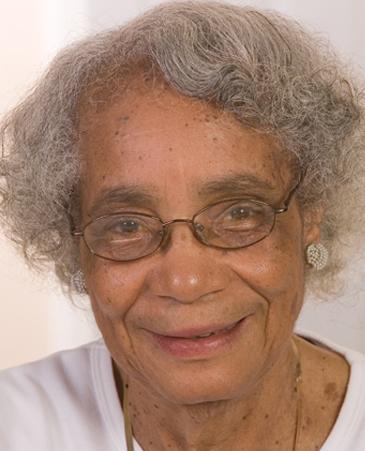 assisted living omaha nebraska