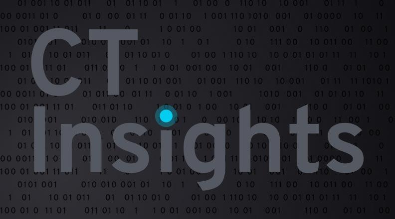 CT Insights: November 16, 2020