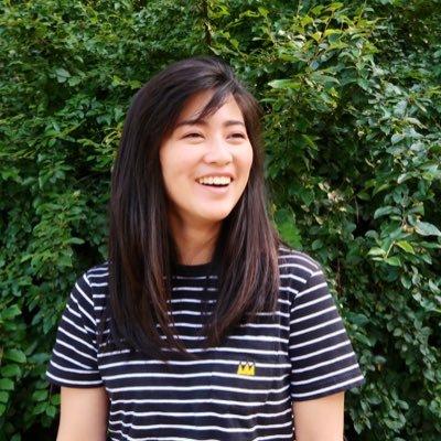Photo of Mayuko