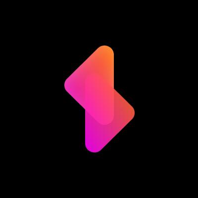 shift nudge logo