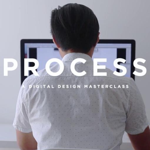 process masterclass image