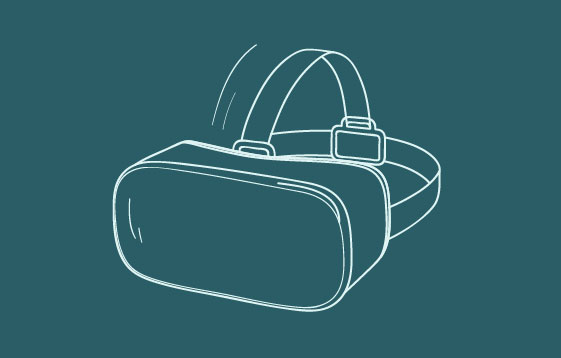 Why Immersive VR is so effective for soft skills development and the positive impact psychological safety has on a teams' performance, engagement and innovation.