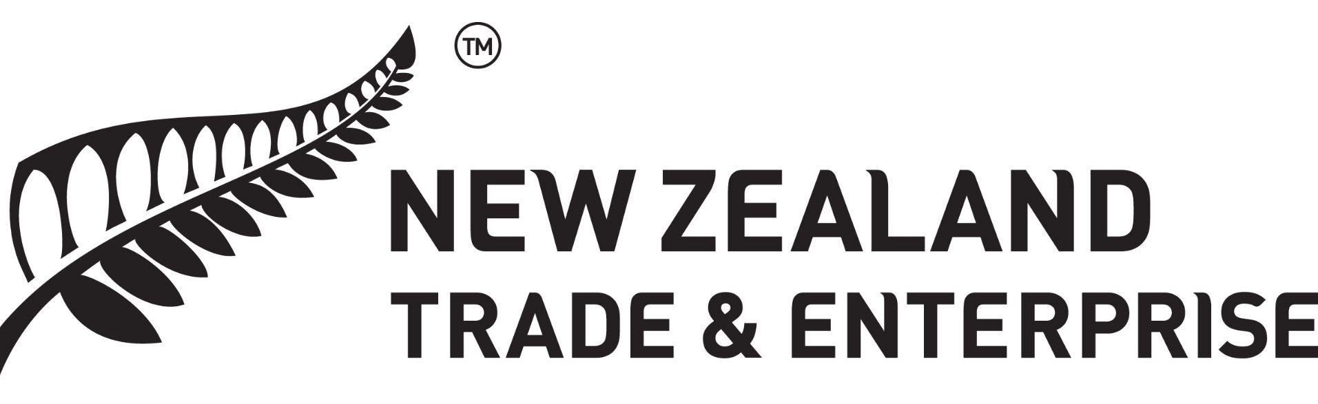 New Zealand Trade & Enterprise