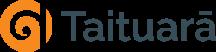 Taituarā