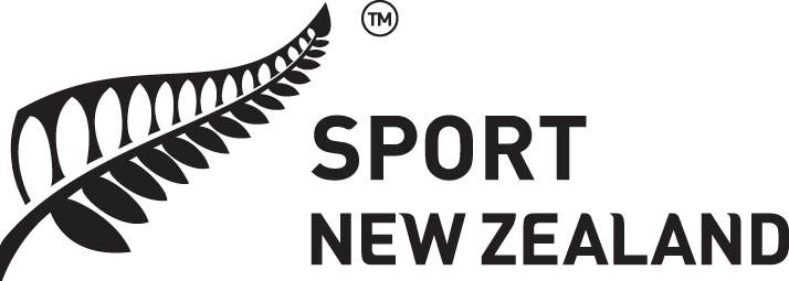 Sport New Zealand