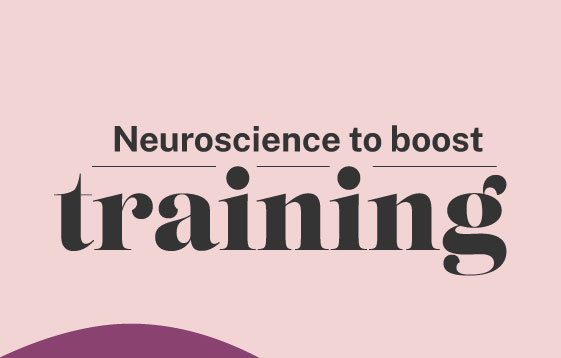 A training platform based on the latest science on what constitutes effective learning is set to help boost both the skills and confidence of management and key workers in the aged care sectors in Australia and New Zealand.