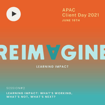 Learning Impact - Axonify - Image