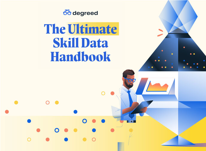 The Ultimate Skill Data Handbook image