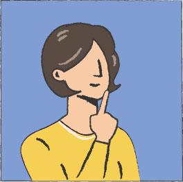 Compassion animation icon
