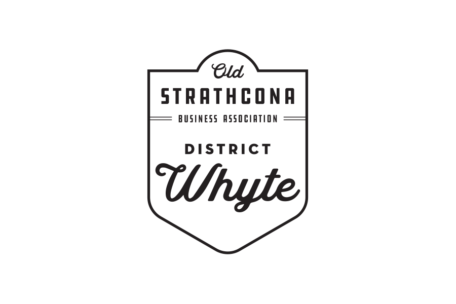 Old Strathcona Business Association