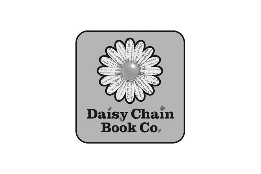Daisy Chain Book Co