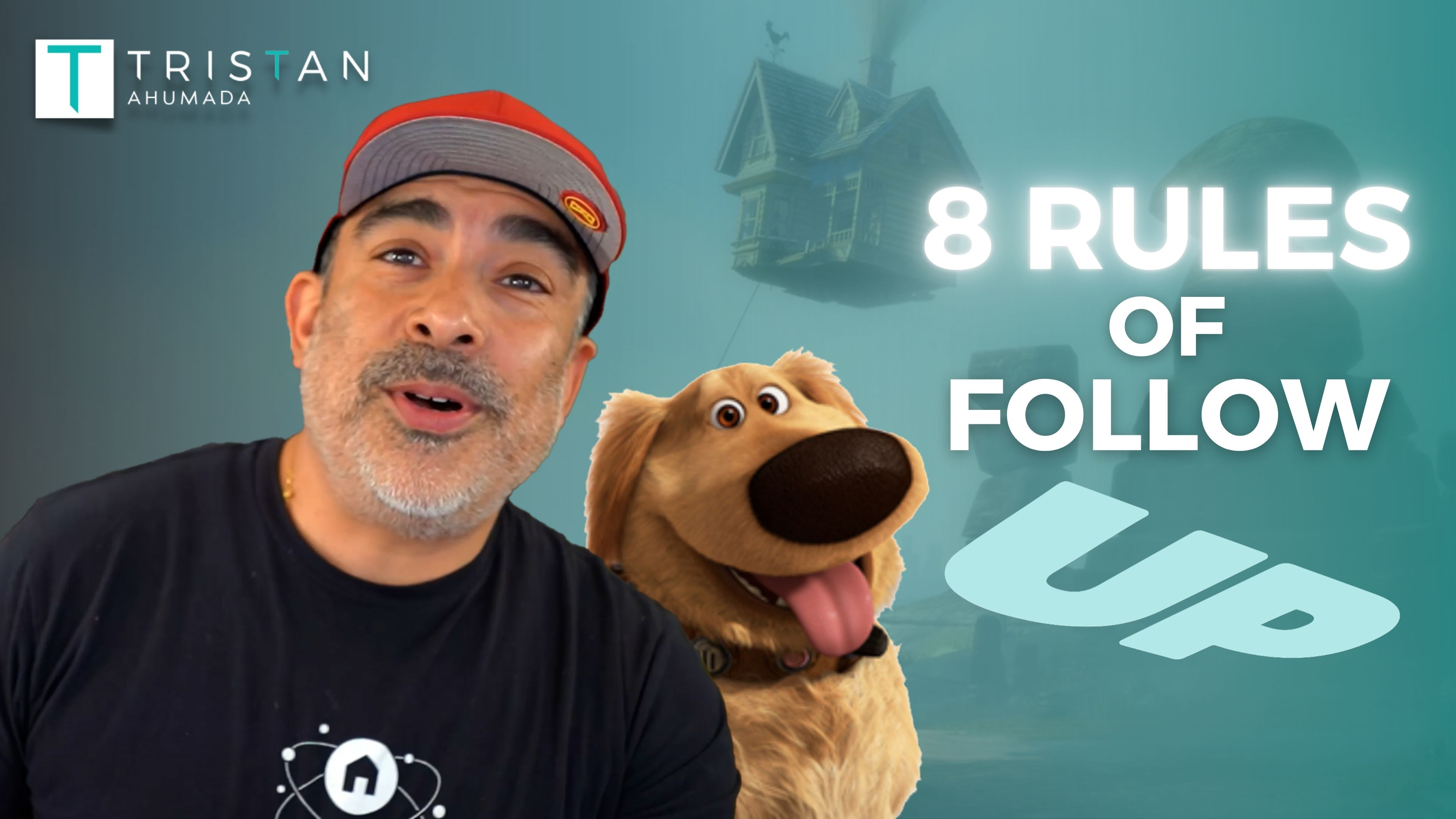 8 Rules of Follow Up