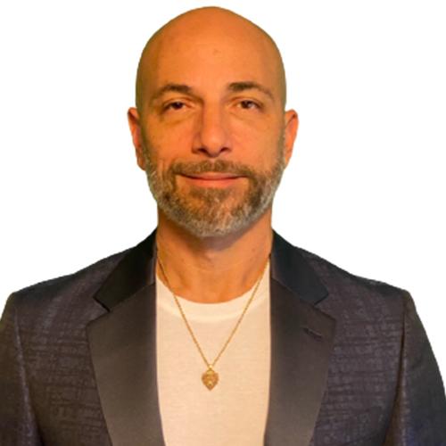Headshot of Adam Schwartz