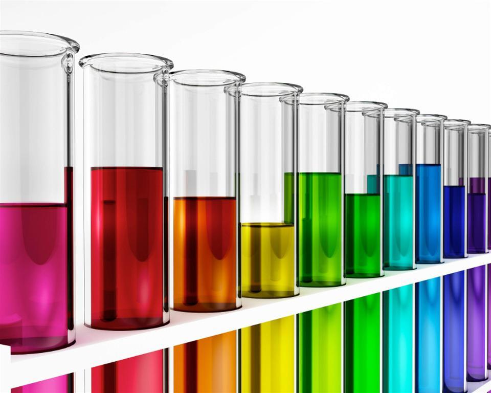rainbow-test-tubes
