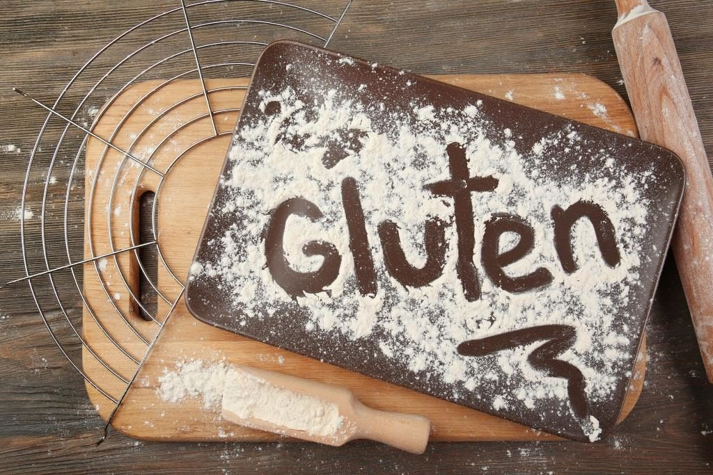 Key Facts About Gluten That You Need To Know Today!