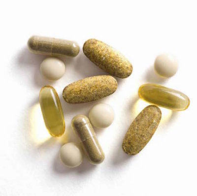 Are Your Supplements What They Say They Are?