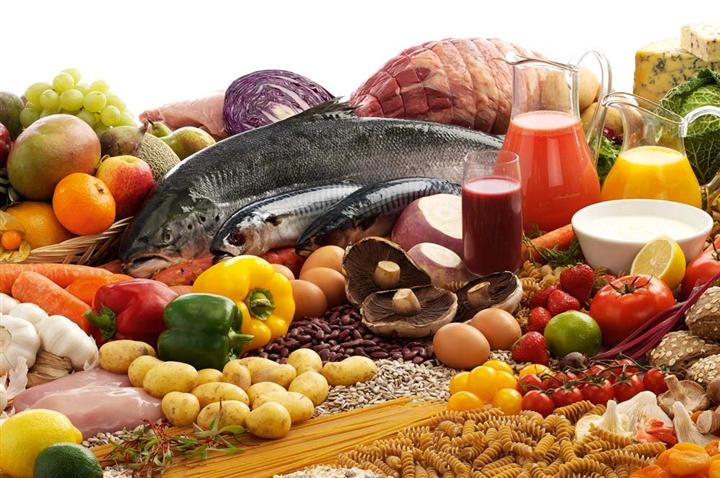 Adjusting to a Healthy Diet - Your Body WILL Detoxify!