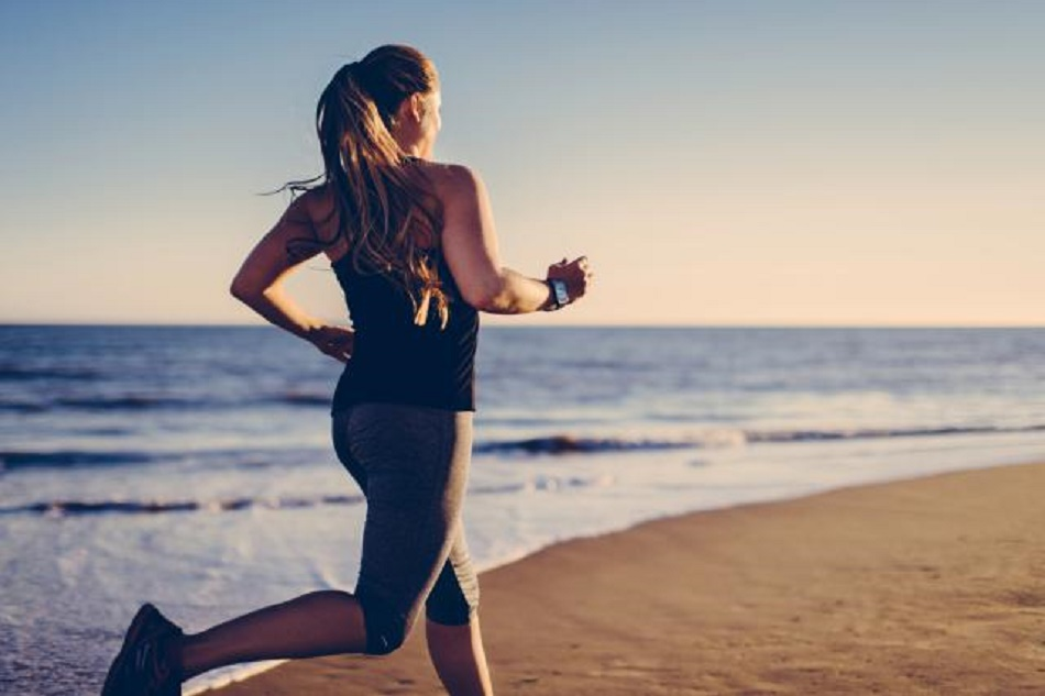Can you speed up your metabolism?