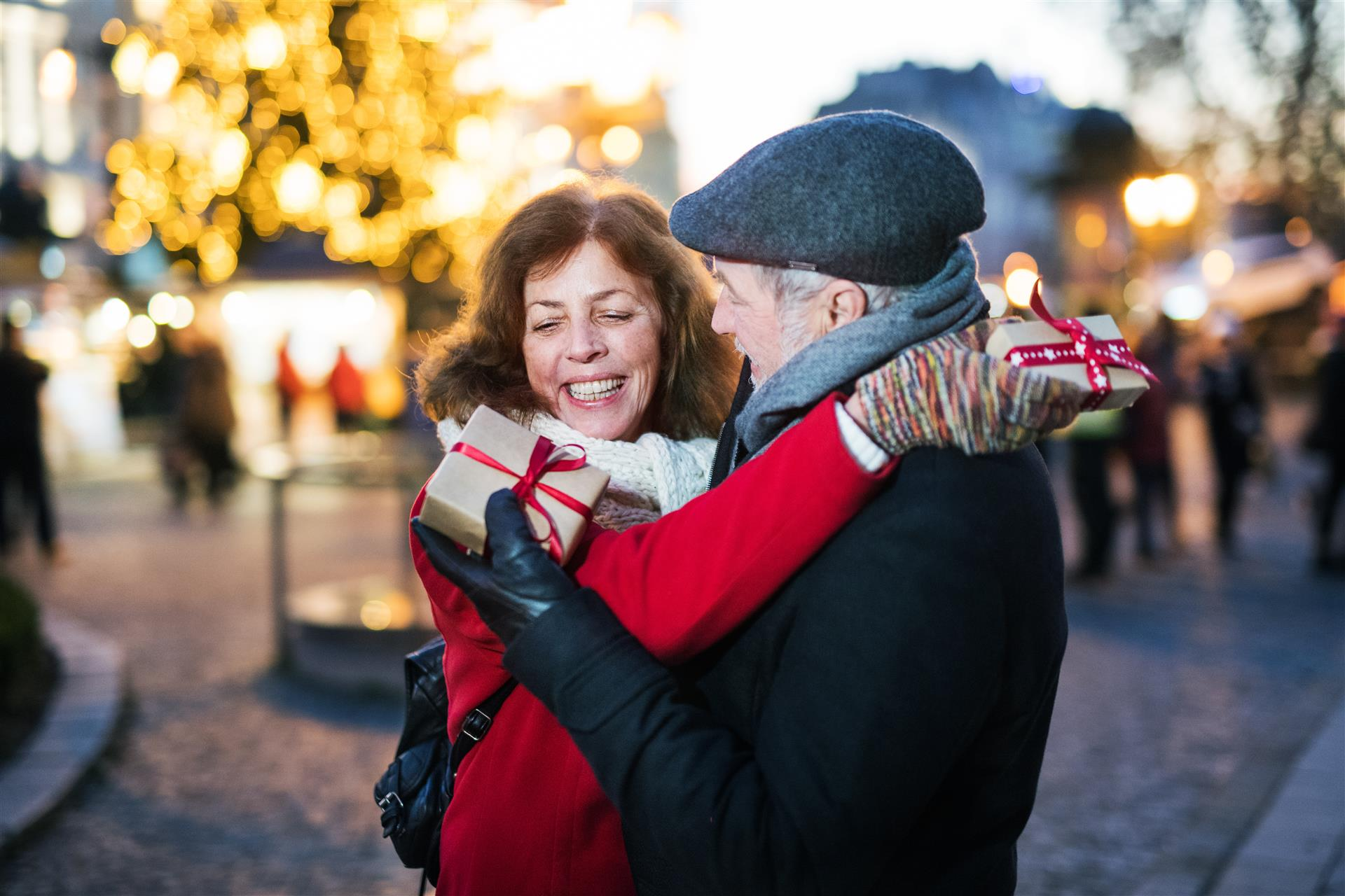 Activities to Fight Loneliness this Holiday Season