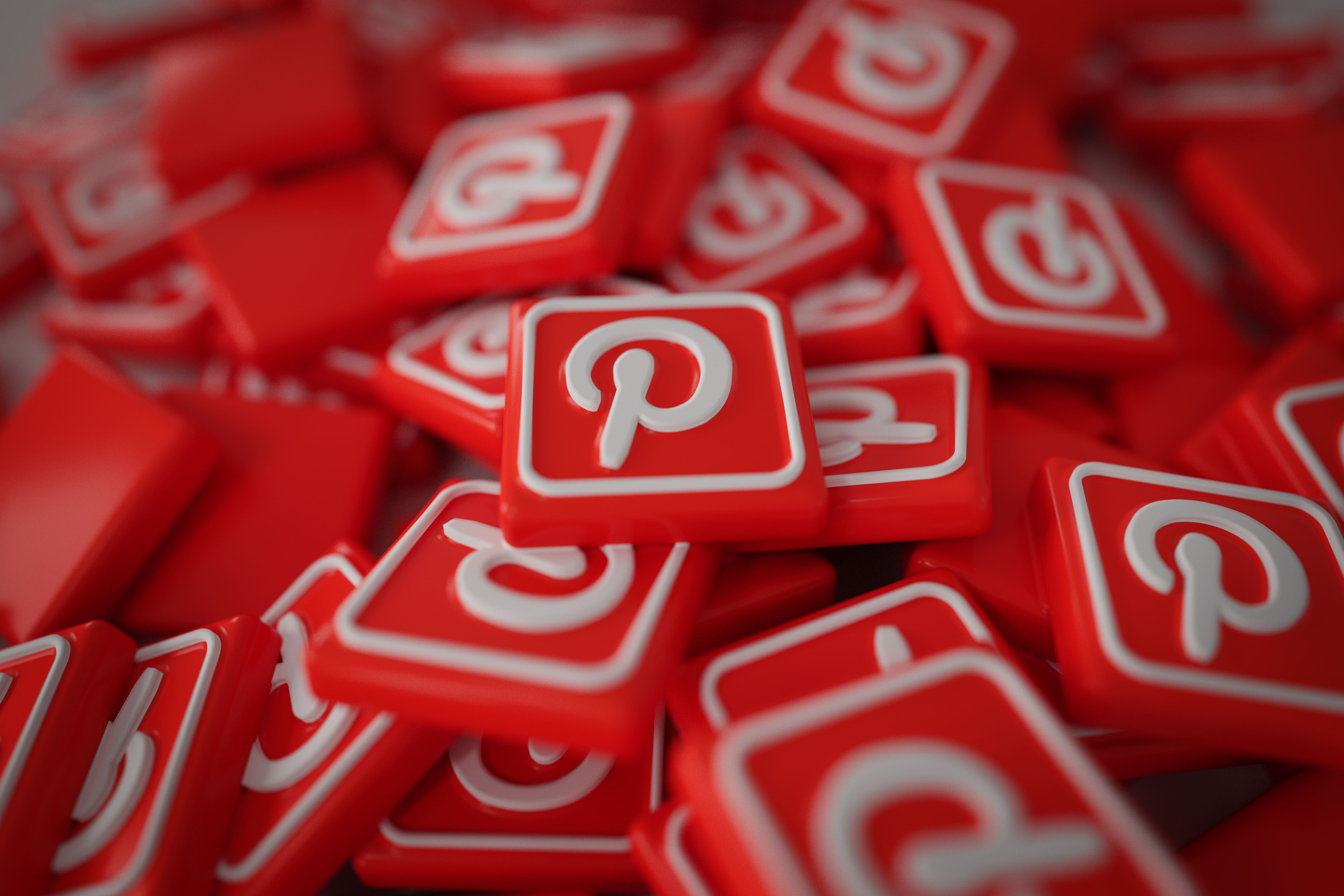 Pinterest for Seniors: What It Is, Do You Want It?