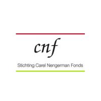 CNF sponsor logo