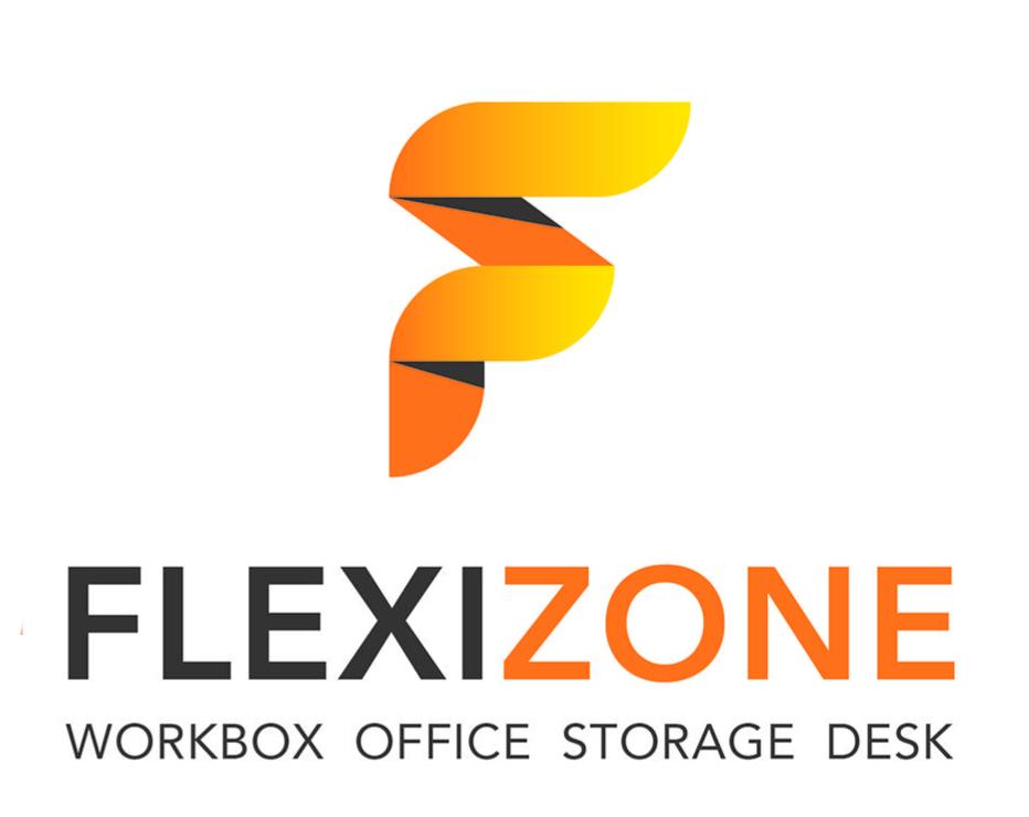 Logo flexizone