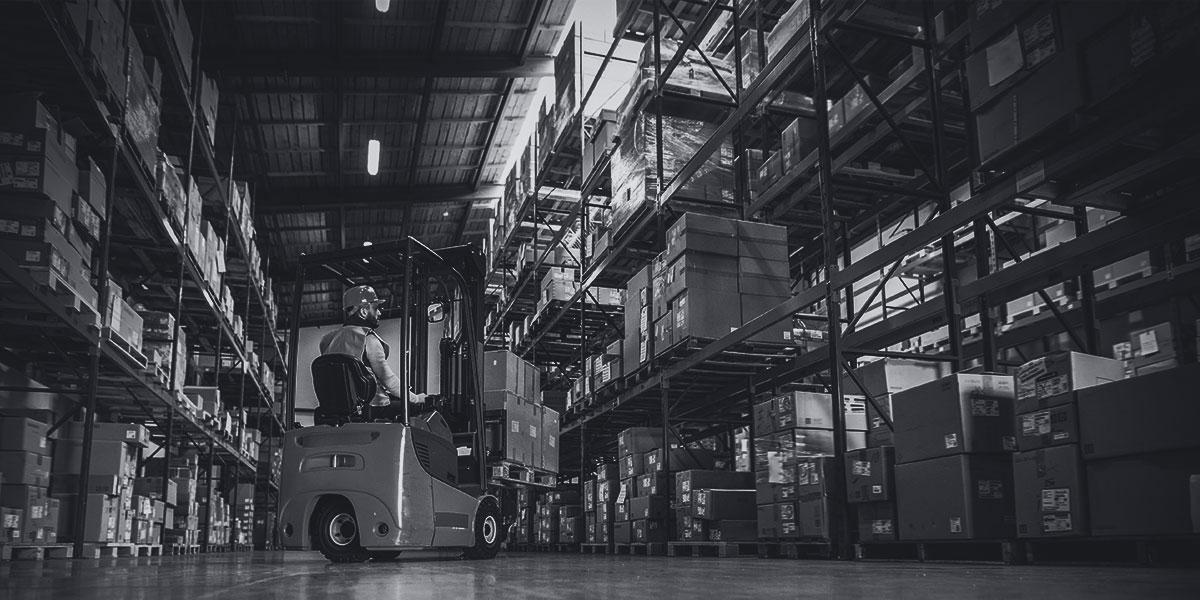 hyrtruckar, truckhyra, wts machinery wts rental