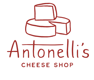 Antonelli's Cheese Shop