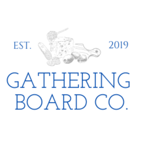 Gathering Board + Co.