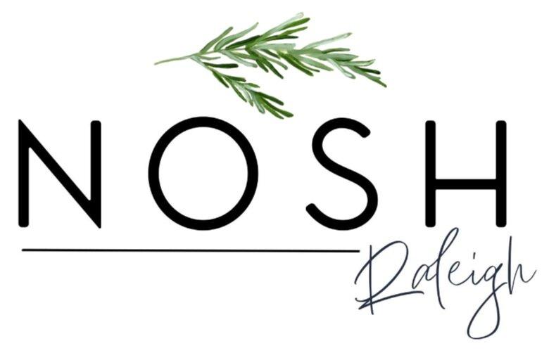 Nosh Raleigh