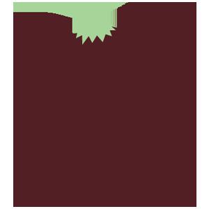 Fig Deal