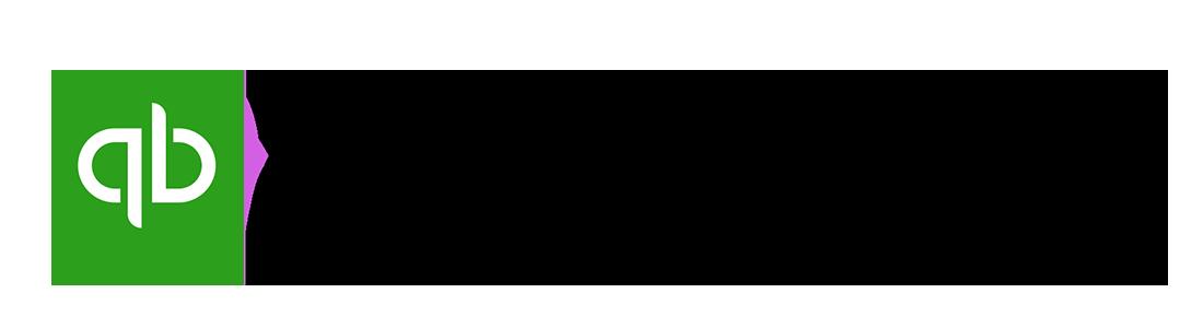 Intuit Quickbooks Logo Image