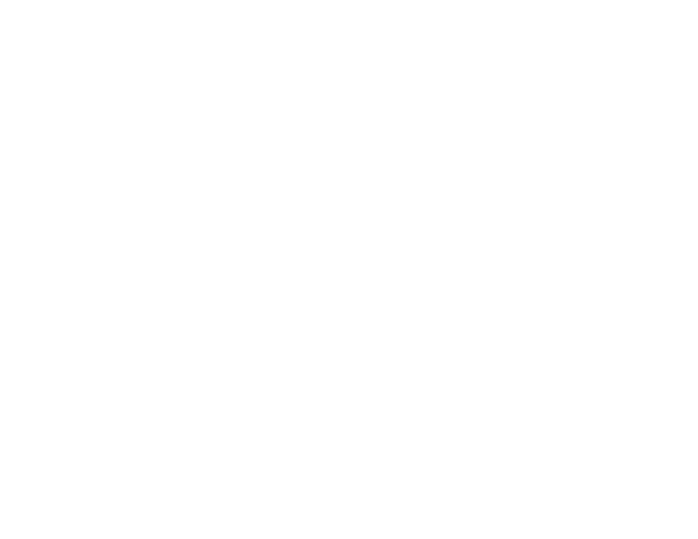120hours of staff-time saved per month