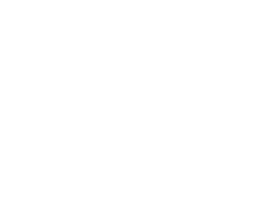 90 hours of staff-time saved per month