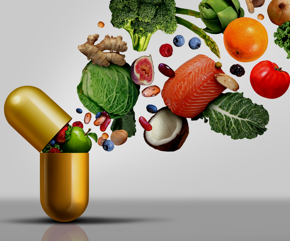 We know nutrition is important for you and your baby. You may be trying to do your best from foods, however supplementation may be necessary. What nutrients should new moms supplement following birth? These three key nutrients have been highlighted in the last year as common nutrients new moms are not getting enough of following delivery.