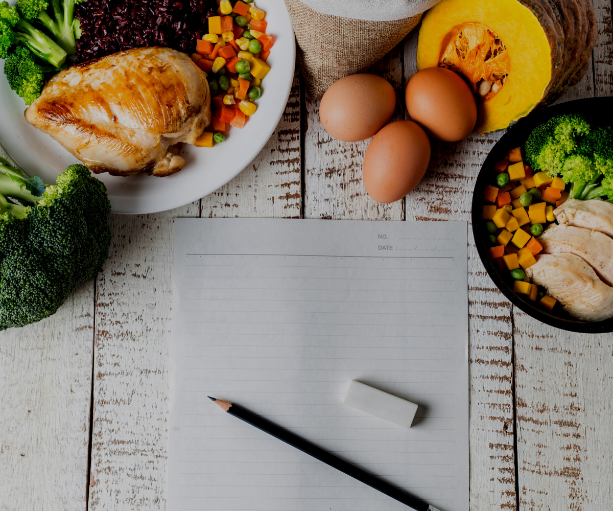 What are some healthy habits that enable a successful diet? Here are 7 habits that can help you achieve your diet goals.