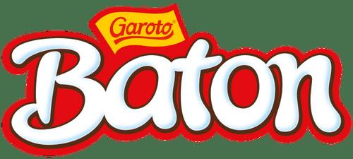 Logo Baton