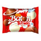 BATON Buttons 32g