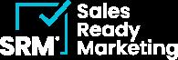 Logo SRM